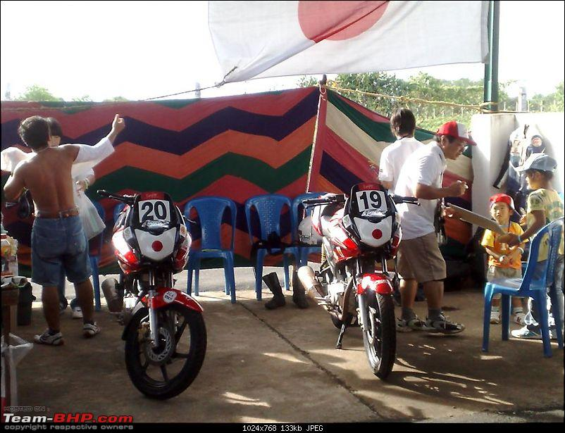 Sidvin Festival of Speed!-bikerace-014-large.jpg