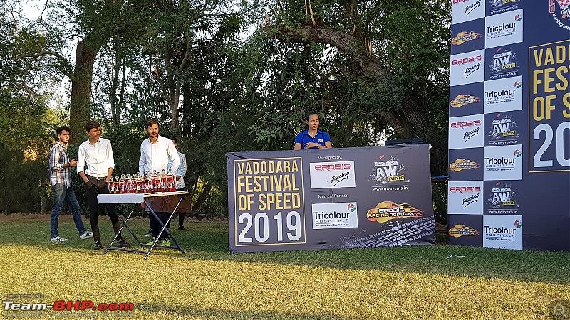 Report: Vadodara Festival of Speed 2019-20190210_174000.jpg