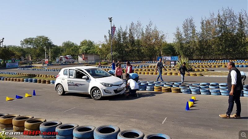 Report: Vadodara Festival of Speed 2019-20190210_153414.jpg