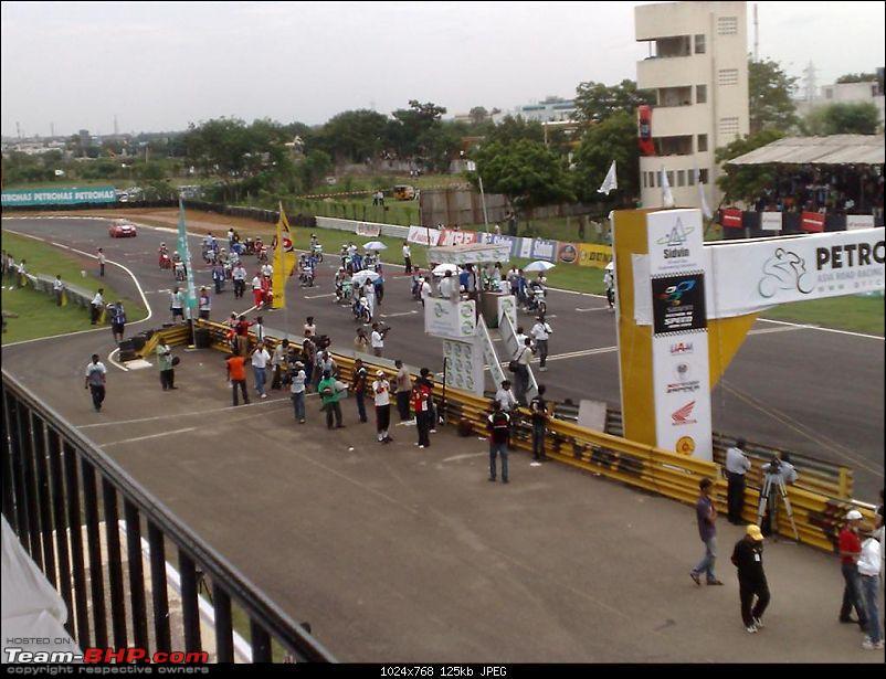 Sidvin Festival of Speed!-bikerace-048-large.jpg