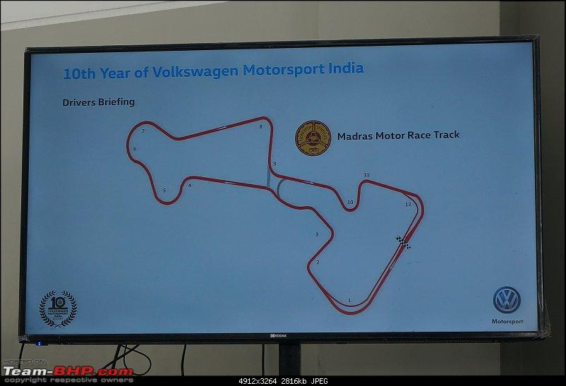 Celebrating 10 years of Volkswagen Motorsport - Driving VW's Race Cars at the MMRT-dsc01827.jpg