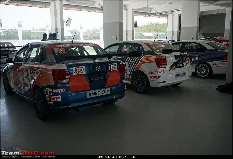Celebrating 10 years of Volkswagen Motorsport - Driving VW's Race Cars at the MMRT-detailedshots2.jpg