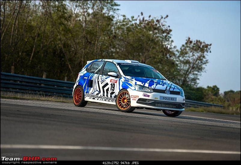 Celebrating 10 years of Volkswagen Motorsport - Driving VW's Race Cars at the MMRT-_dsc5400.jpg