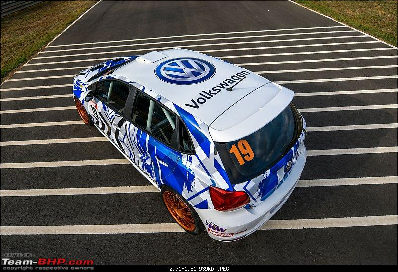 Celebrating 10 years of Volkswagen Motorsport - Driving VW's Race Cars at the MMRT-_dsc5440.jpg