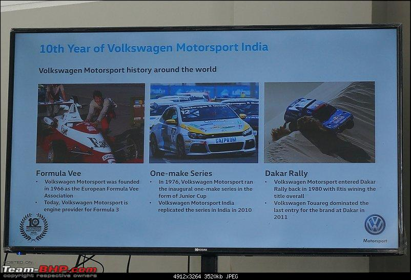 Celebrating 10 years of Volkswagen Motorsport - Driving VW's Race Cars at the MMRT-dsc01817.jpg