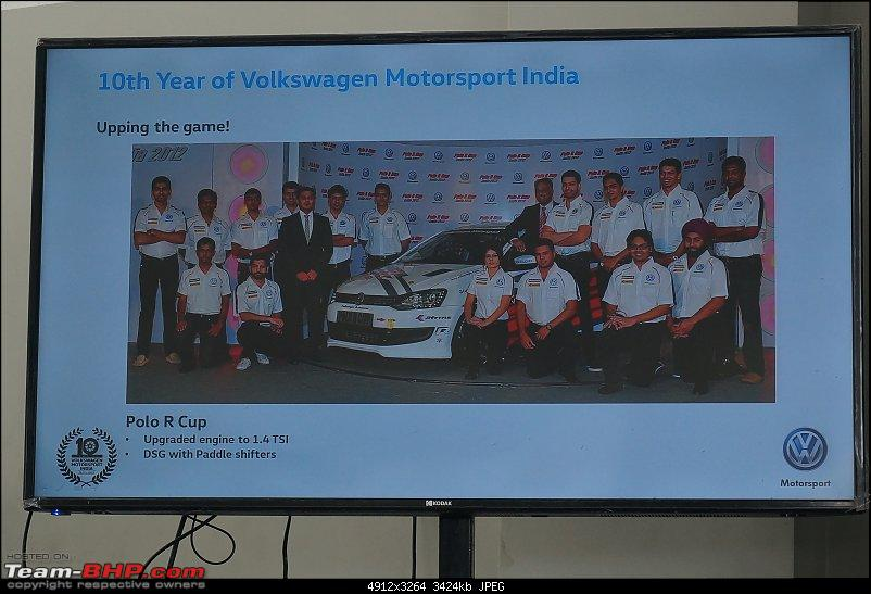 Celebrating 10 years of Volkswagen Motorsport - Driving VW's Race Cars at the MMRT-dsc01821.jpg