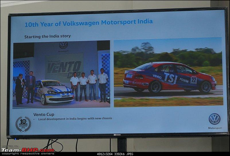 Celebrating 10 years of Volkswagen Motorsport - Driving VW's Race Cars at the MMRT-dsc01822.jpg