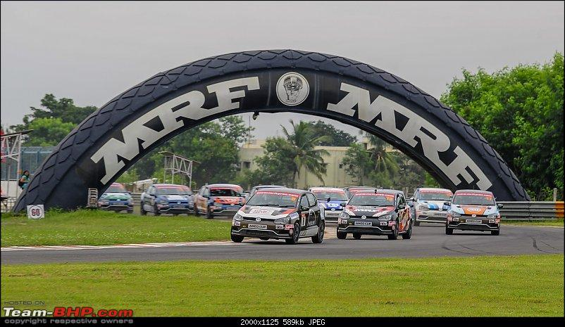 VW Ameo Cup series gets National Championship recognition-image-1-3.jpg