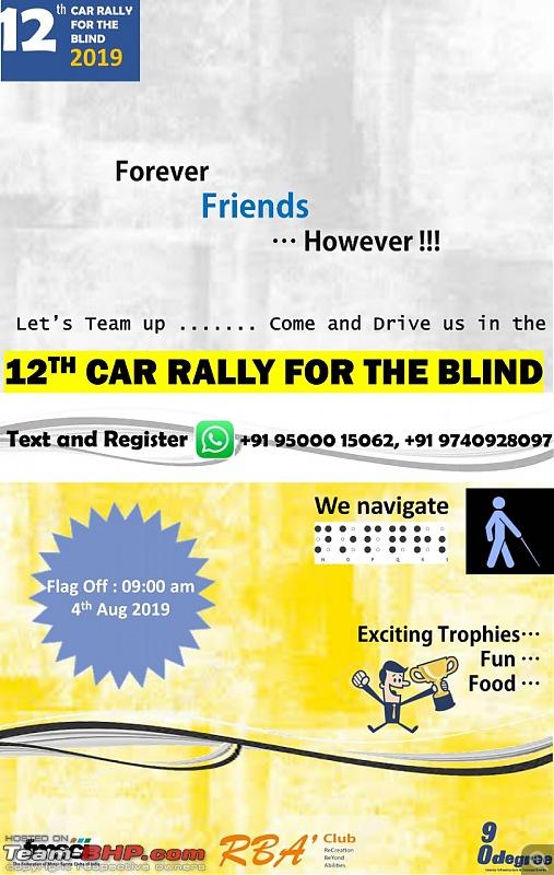 Blind Man Car Rally, Bangalore - 4th August 2019-img20190728wa0025.jpg