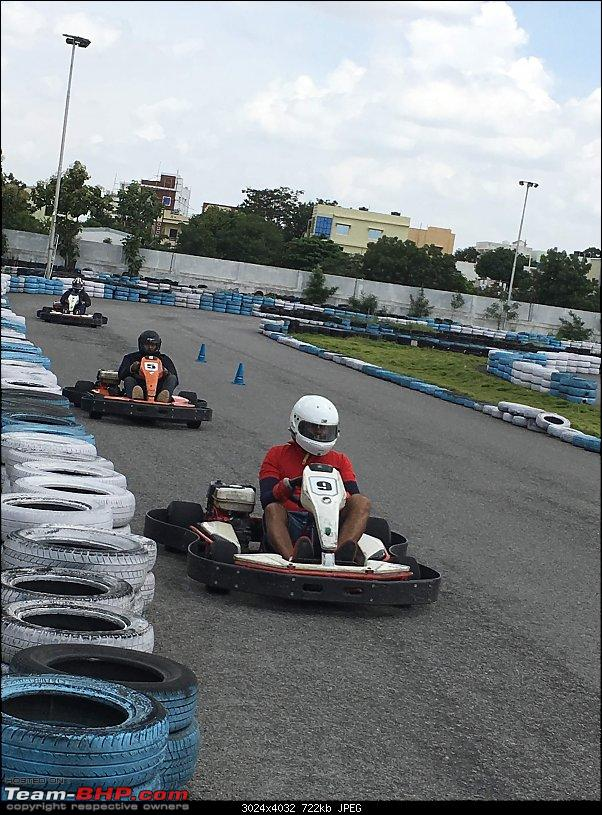 Go-Karting Workshop organised by me, for the love of it-img_0092.jpg