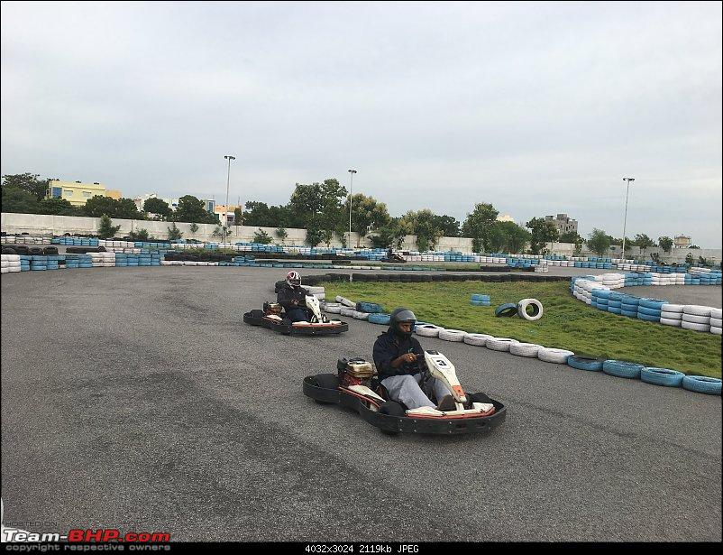 Go-Karting Workshop organised by me, for the love of it-img_0202.jpg