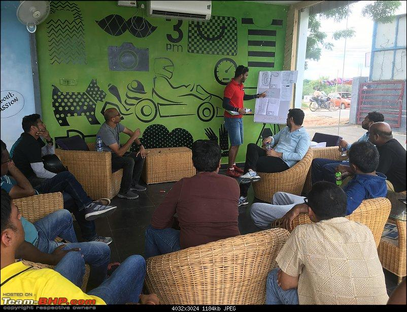 Go-Karting Workshop organised by me, for the love of it-img_0144.jpeg