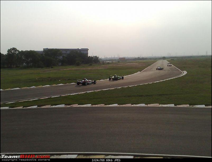 4th Round of 12th JK Tyre FMSCI National Racing Championship-nk-052-large.jpg