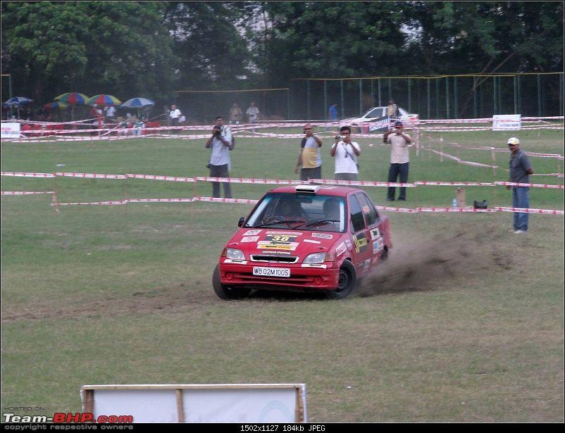 INRC - Rally de Kolkata @ Durgapur - 18th-20th September 2009-picture15.jpg