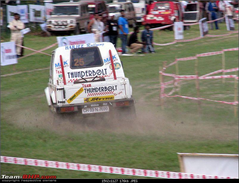 INRC - Rally de Kolkata @ Durgapur - 18th-20th September 2009-picture24.jpg