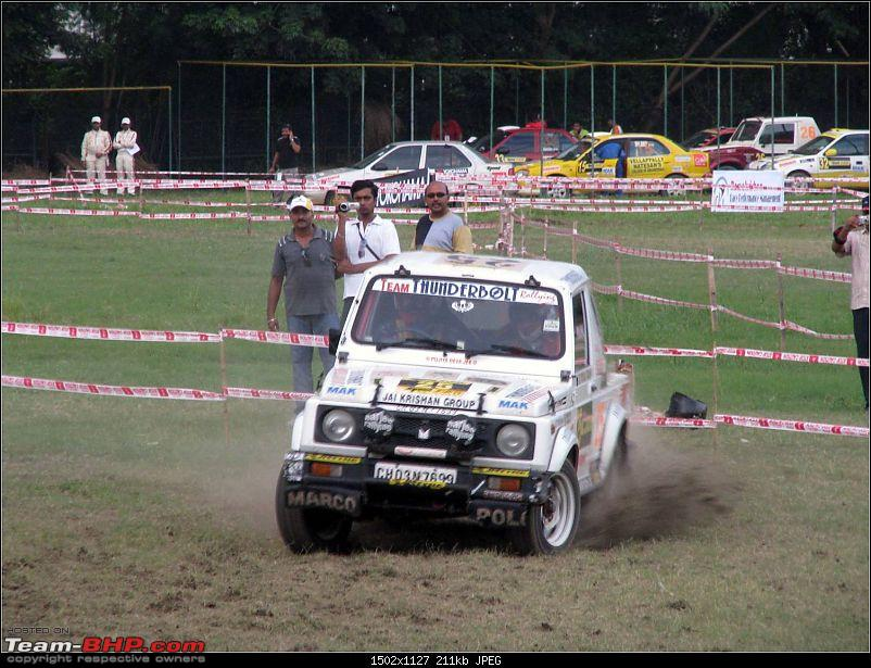 INRC - Rally de Kolkata @ Durgapur - 18th-20th September 2009-picture23.jpg