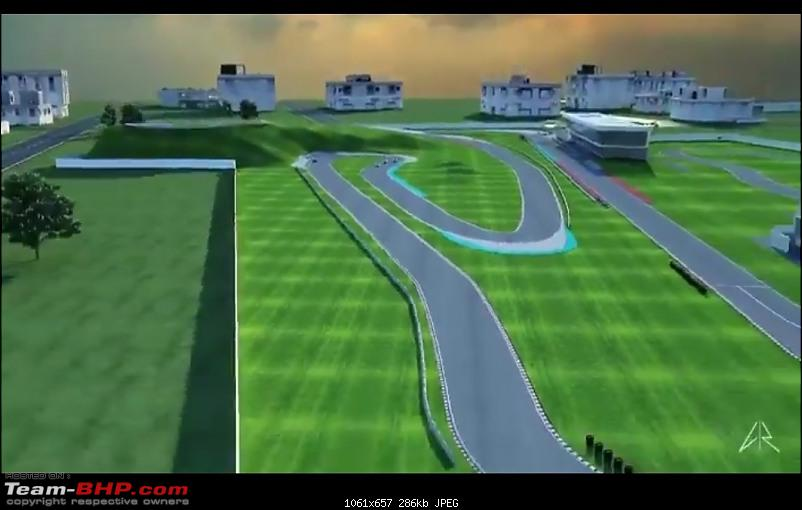 Pista Motor Raceway - New track coming up near Hyderabad-smartselect_20201109121833_twitter.jpg