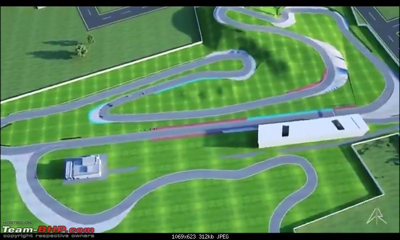 Pista Motor Raceway - New track coming up near Hyderabad-smartselect_20201109121905_twitter.jpg