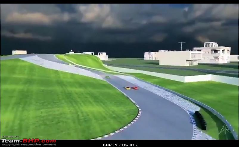 Pista Motor Raceway - New track coming up near Hyderabad-smartselect_20201109121927_twitter.jpg
