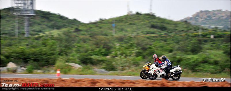 Deccan Quartermile Drag III- 3rd & 4th October 2009-dsc_0003.jpg