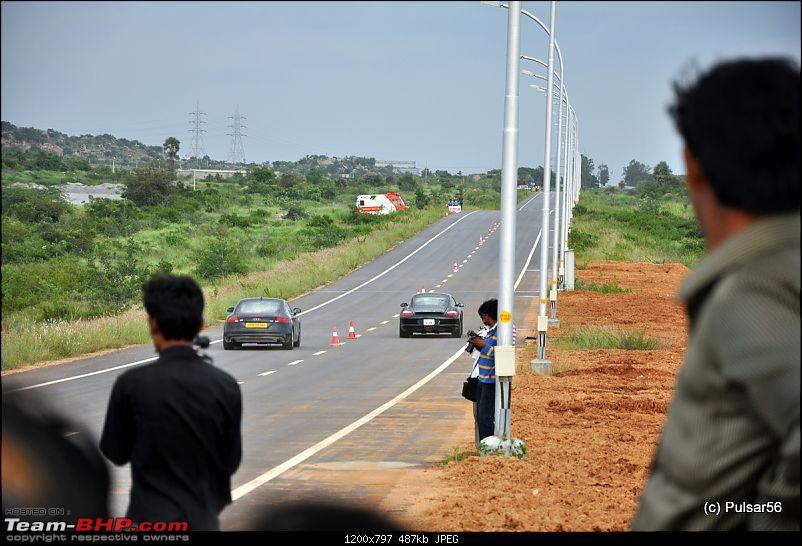 Deccan Quartermile Drag III- 3rd & 4th October 2009-dsc_0039.jpg