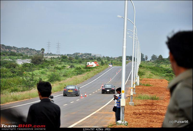 Deccan Quartermile Drag III- 3rd & 4th October 2009-dsc_0040.jpg