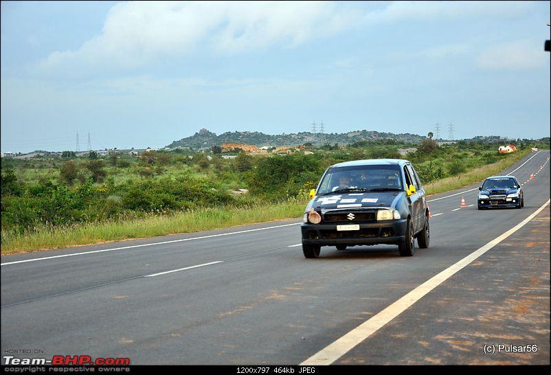 Deccan Quartermile Drag III- 3rd & 4th October 2009-dsc_0114.jpg