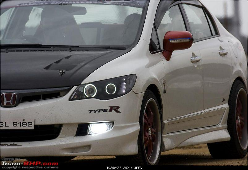 Deccan Quartermile Drag III- 3rd & 4th October 2009-civic-type-r.jpg