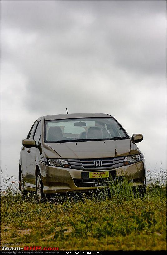 Deccan Quartermile Drag III- 3rd & 4th October 2009-new-honda-city-verticle.jpg
