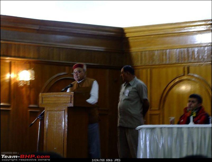 Raid de Himalaya 2009-dscf7660.jpg