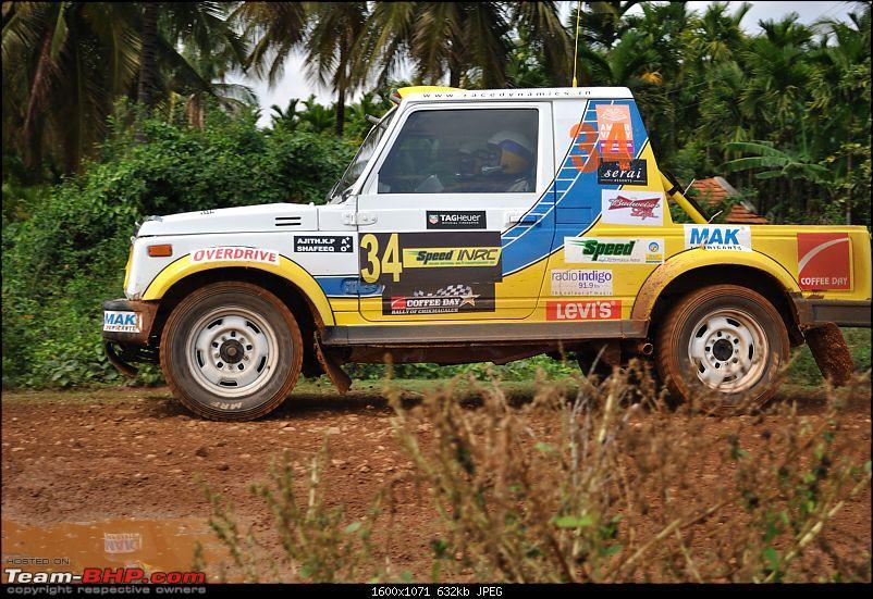 INRC-Last round:Rally of Chikmagalur Nov20-22-dsc_0648.jpg