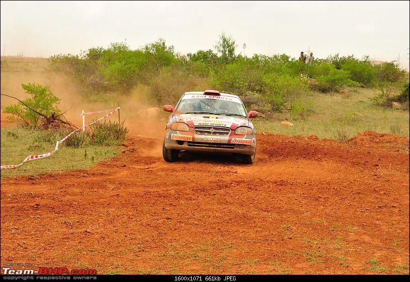 INRC-Last round:Rally of Chikmagalur Nov20-22-dsc_0720.jpg