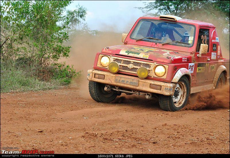 INRC-Last round:Rally of Chikmagalur Nov20-22-dsc_0795.jpg