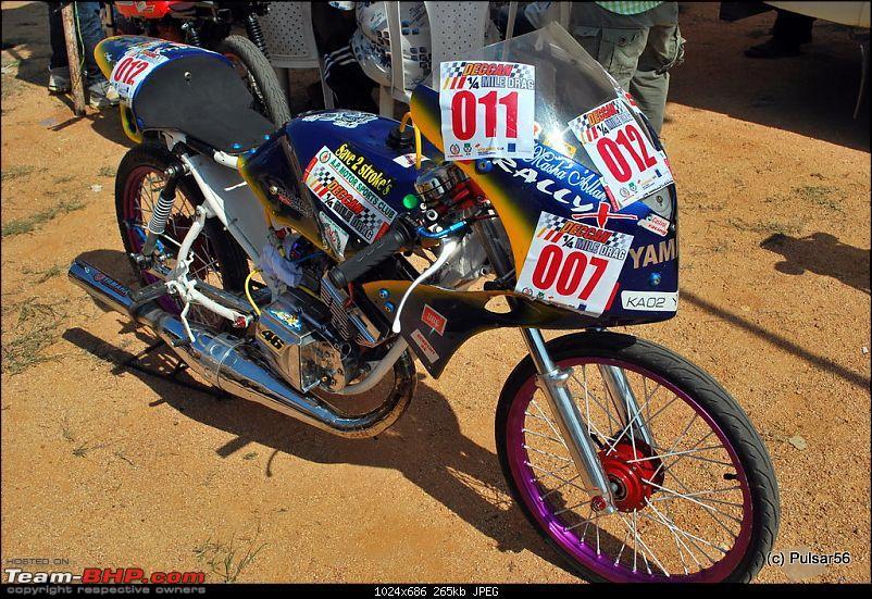 Deccan Quarter Mile Drag IV -12th & 13th Dec-dsc_0632.jpg