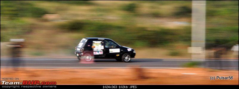 Deccan Quarter Mile Drag IV -12th & 13th Dec-dsc_0211.jpg