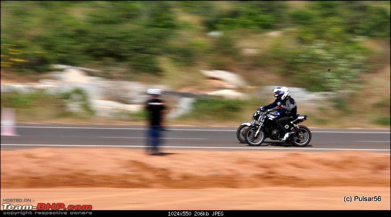 Deccan Quarter Mile Drag IV -12th & 13th Dec-dsc_0067.jpg