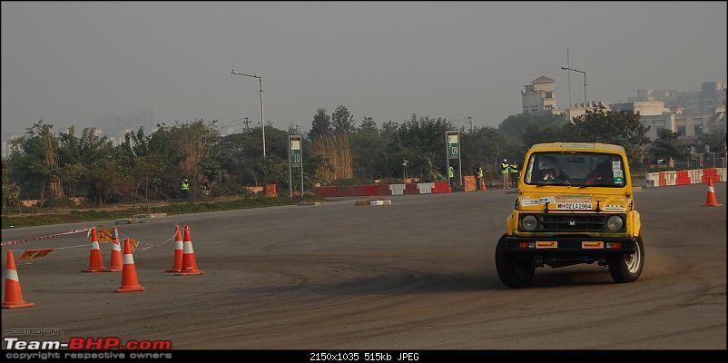 Autocross 2009 Confirmed @ G.Noida-dsc_0493.jpg