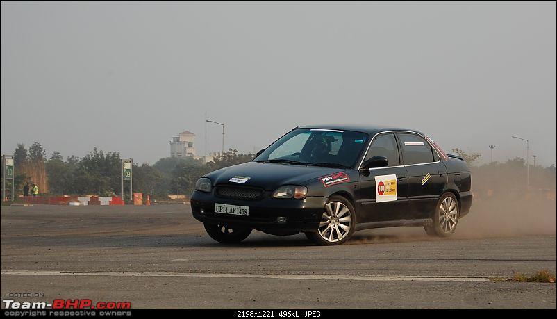 Autocross 2009 Confirmed @ G.Noida-dsc_0531.jpg