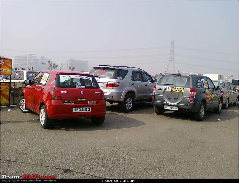 Autocross 2009 Confirmed @ G.Noida-photo0926.jpg