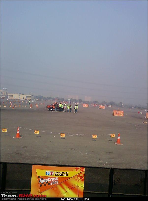 Autocross 2009 Confirmed @ G.Noida-photo0851.jpg