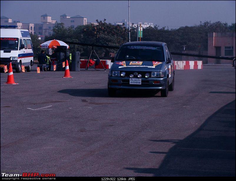 Autocross 2009 Confirmed @ G.Noida-dsc01948_1229x922.jpg