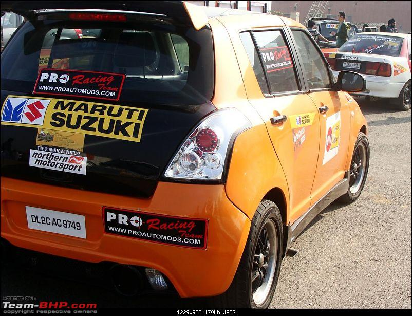 Autocross 2009 Confirmed @ G.Noida-dsc01960_1229x922.jpg