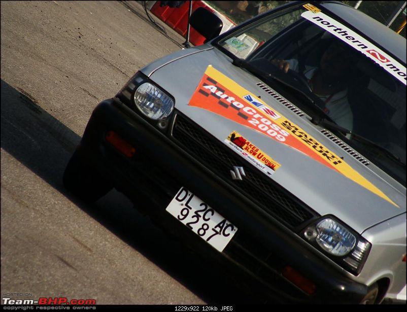 Autocross 2009 Confirmed @ G.Noida-dsc01962_1229x922.jpg