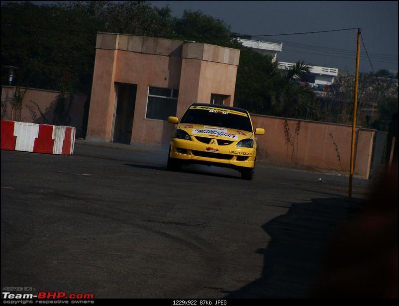 Autocross 2009 Confirmed @ G.Noida-dsc01985_1229x922.jpg