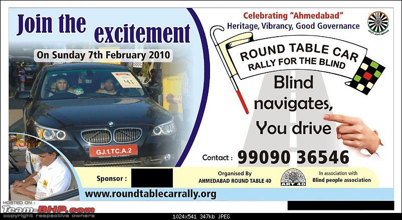 13th Round Table Car Rally 2010 (Ahmedabad) - Blind Navigate, YOU drive-rtcarrallly2010.jpg