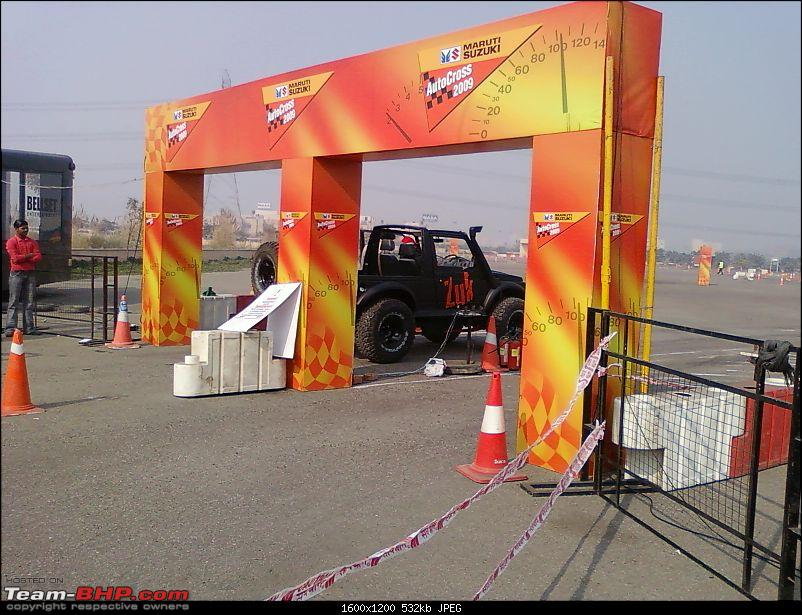 Autocross 2009 Confirmed @ G.Noida-photo0897.jpg