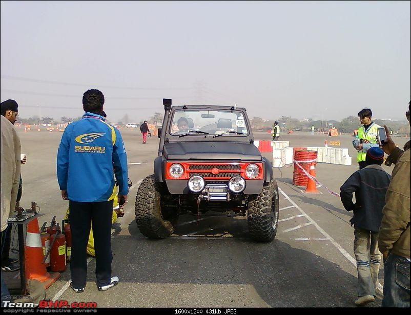 Autocross 2009 Confirmed @ G.Noida-photo0901.jpg
