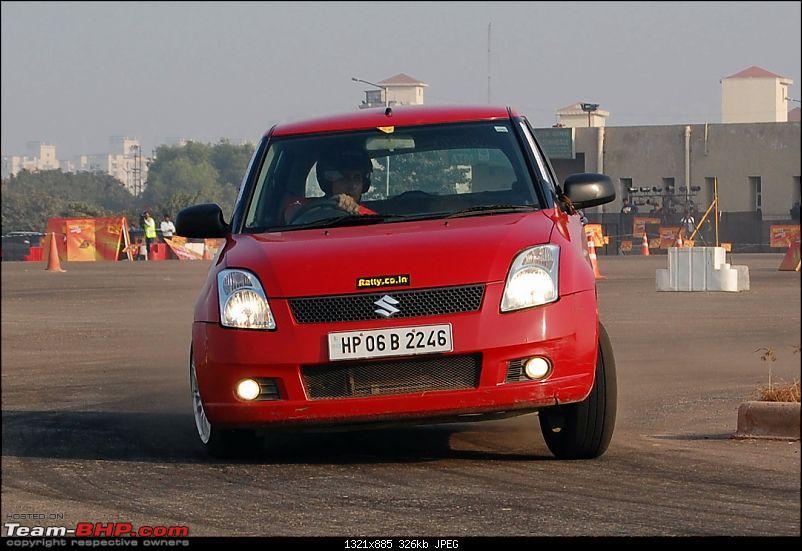 Autocross 2009 Confirmed @ G.Noida-dsc_0706.jpg
