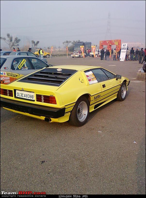 Autocross 2009 Confirmed @ G.Noida-photo0799.jpg