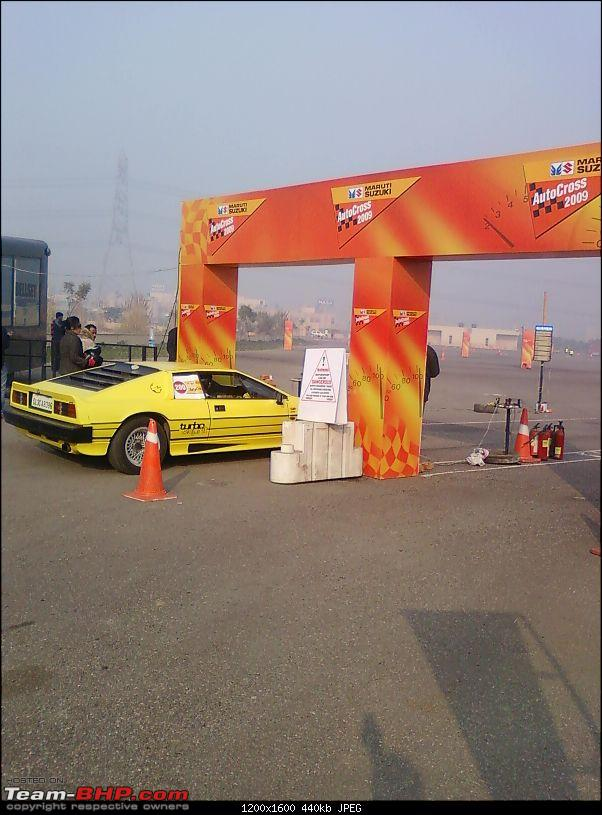 Autocross 2009 Confirmed @ G.Noida-photo0838.jpg